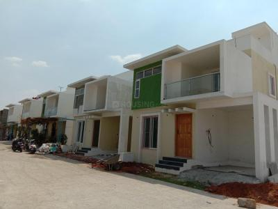 Gallery Cover Image of 2220 Sq.ft 3 BHK Villa for buy in Attibele for 8649000