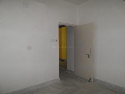 Gallery Cover Image of 450 Sq.ft 1 RK Apartment for buy in Agarpara for 1035000
