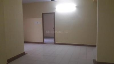 Gallery Cover Image of 1400 Sq.ft 3 BHK Apartment for rent in Sholinganallur for 17000