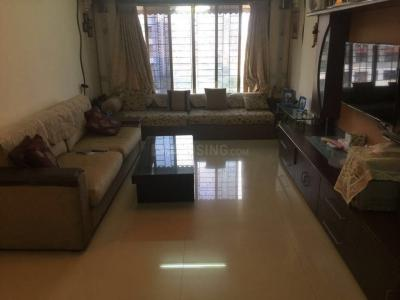 Gallery Cover Image of 1000 Sq.ft 2 BHK Apartment for buy in Malad West for 20300000