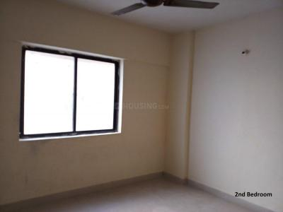 Gallery Cover Image of 1200 Sq.ft 2 BHK Apartment for rent in Shivane for 9000
