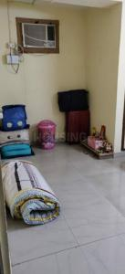 Gallery Cover Image of 1250 Sq.ft 2 BHK Apartment for rent in Sector 105 for 16000