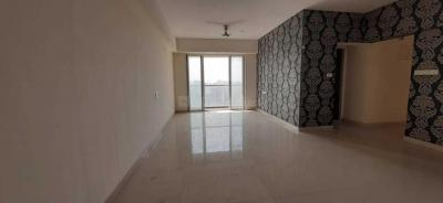 Gallery Cover Image of 1450 Sq.ft 3 BHK Apartment for rent in Borivali East for 55000