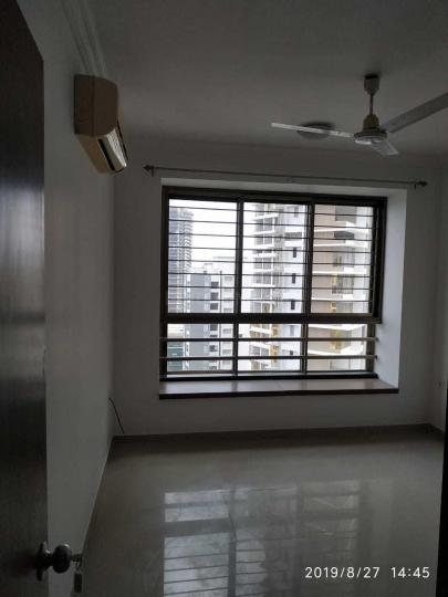 Bedroom Image of 1295 Sq.ft 3 BHK Apartment for rent in Andheri West for 100000