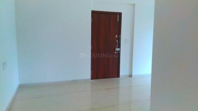 Gallery Cover Image of 1101 Sq.ft 2 BHK Apartment for rent in Andheri West for 60000