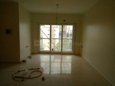 Gallery Cover Image of 1200 Sq.ft 2 BHK Apartment for rent in Chembur for 58000