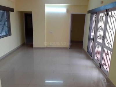 Gallery Cover Image of 1310 Sq.ft 2 BHK Apartment for rent in Trinity Meadows, Bellandur for 28000