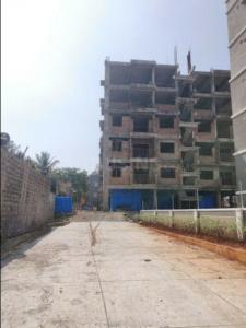 Gallery Cover Image of 1100 Sq.ft 2 BHK Apartment for buy in Miyapur for 5170000