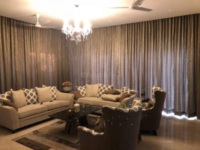 Gallery Cover Image of 18000 Sq.ft 4 BHK Independent House for buy in Panaiyur for 100000000