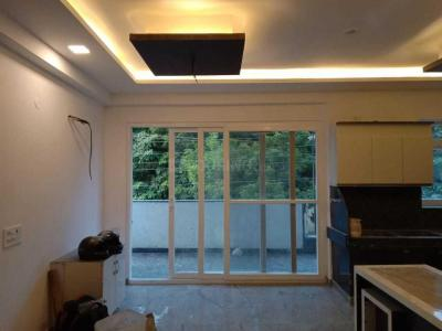 Gallery Cover Image of 1600 Sq.ft 3 BHK Independent Floor for buy in Sector 46 for 12200000