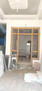 Gallery Cover Image of 1000 Sq.ft 2 BHK Independent House for buy in Badangpet for 6200000