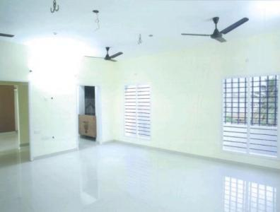 Gallery Cover Image of 5000 Sq.ft 3 BHK Independent House for buy in Puzhal for 17000000