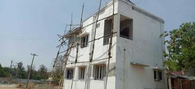 Gallery Cover Image of 757 Sq.ft 2 BHK Villa for buy in Urapakkam for 2500000