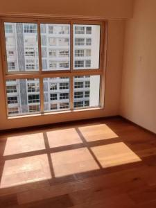 Gallery Cover Image of 1650 Sq.ft 3 BHK Apartment for rent in Godrej The Trees, Vikhroli East for 70000