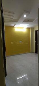 Gallery Cover Image of 550 Sq.ft 2 BHK Independent Floor for buy in Razapur Khurd for 2200000