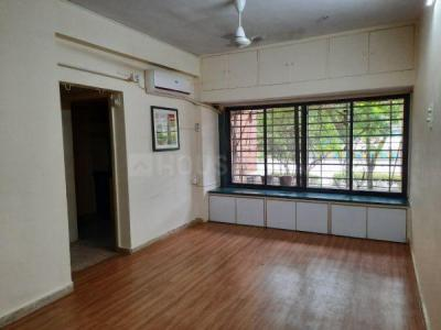 Gallery Cover Image of 520 Sq.ft 1 BHK Apartment for rent in Godrej Edenwoods, Thane West for 20000