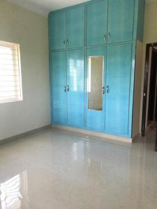 Gallery Cover Image of 1800 Sq.ft 3 BHK Apartment for rent in Bandlaguda Jagir for 17000