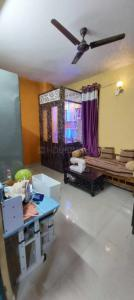 Gallery Cover Image of 2100 Sq.ft 3 BHK Independent House for rent in Kondapur for 50000