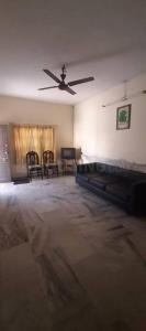 Gallery Cover Image of 3500 Sq.ft 3 BHK Independent House for rent in Jetalpur for 25000