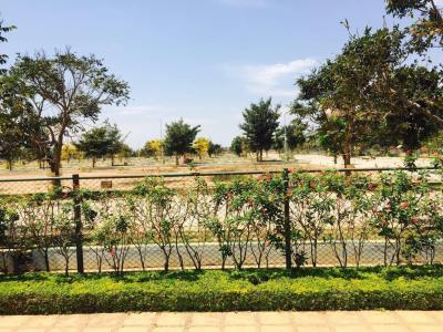 Gallery Cover Image of  Sq.ft Residential Plot for buy in Dodda Thattamangala for 6742500
