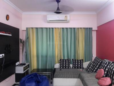 Gallery Cover Image of 570 Sq.ft 1 BHK Apartment for buy in Goregaon West for 11000000