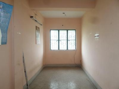Gallery Cover Image of 1050 Sq.ft 2 BHK Independent Floor for rent in Garia for 12000