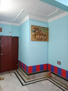 Gallery Cover Image of 900 Sq.ft 2 BHK Apartment for buy in Rajarhat for 2700000