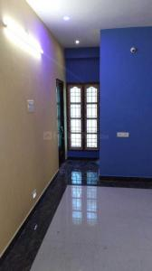 Gallery Cover Image of 1000 Sq.ft 2 BHK Apartment for rent in Thirumullaivoyal for 11000