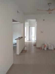 Gallery Cover Image of 2160 Sq.ft 4 BHK Apartment for rent in Navrangpura for 32000