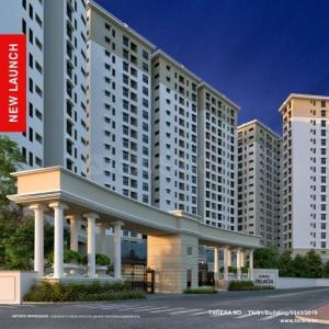 Gallery Cover Image of 1618 Sq.ft 3 BHK Apartment for buy in Sithalapakkam for 10986220