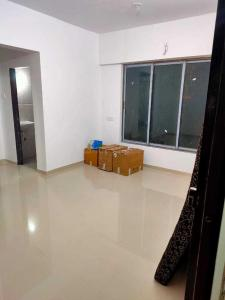 Gallery Cover Image of 510 Sq.ft 1 BHK Apartment for rent in Byculla for 32000