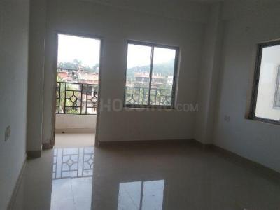 Gallery Cover Image of 1120 Sq.ft 2 BHK Apartment for buy in Lalmati for 4000000
