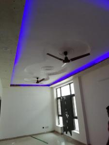 Gallery Cover Image of 2300 Sq.ft 4 BHK Independent Floor for buy in Green Field Colony for 13700000