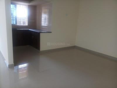 Gallery Cover Image of 1000 Sq.ft 2 BHK Apartment for rent in Narayanapura for 16000