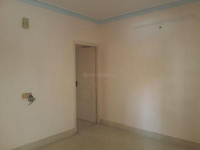 Gallery Cover Image of 600 Sq.ft 1 BHK Apartment for rent in Ejipura for 0