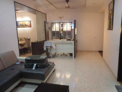Gallery Cover Image of 2772 Sq.ft 4 BHK Apartment for buy in Ambli for 21100000