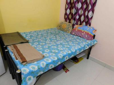 Bedroom Image of Mahalaxmi Ladies PG in BTM Layout