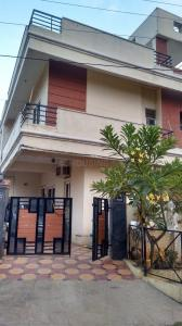 Gallery Cover Image of 950 Sq.ft 2 BHK Independent House for rent in Jeedimetla for 10000