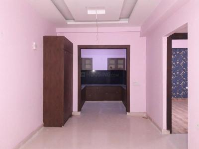 Gallery Cover Image of 1550 Sq.ft 3 BHK Apartment for buy in Sector 7 for 7000000