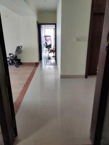 Gallery Cover Image of 1300 Sq.ft 2 BHK Apartment for buy in Alipore for 16000000
