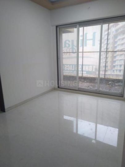 हिया रीजन्सी, भायंदर ईस्ट  में 5490500  खरीदें  के लिए 5490500 Sq.ft 1 BHK अपार्टमेंट के लिविंग रूम  की तस्वीर