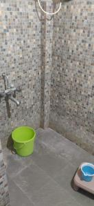 Bathroom Image of PG 6057634 Girgaon in Girgaon