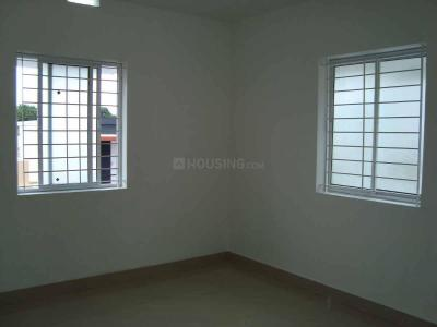 Gallery Cover Image of 1000 Sq.ft 2 BHK Independent House for buy in Chandranagar for 2560000