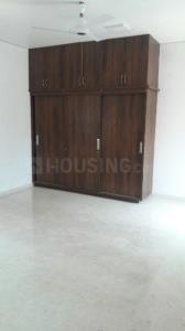 Gallery Cover Image of 3000 Sq.ft 3 BHK Independent House for rent in Basaveshwara Nagar for 40000