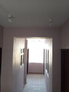 Gallery Cover Image of 340 Sq.ft 1 BHK Apartment for rent in Hongasandra for 8500