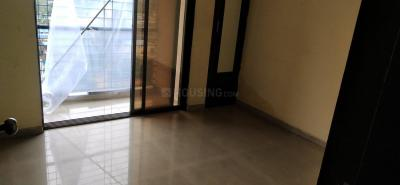 Gallery Cover Image of 655 Sq.ft 1 BHK Apartment for rent in Vashi for 20000