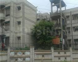 Gallery Cover Image of 1080 Sq.ft 2 BHK Apartment for buy in Vasundhara for 5100000