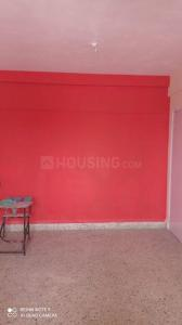 Gallery Cover Image of 570 Sq.ft 1 BHK Apartment for rent in Dhuri Smruthi, Vasai West for 9000