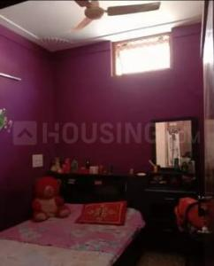 Gallery Cover Image of 720 Sq.ft 5 BHK Independent House for buy in Benson Town for 17500000