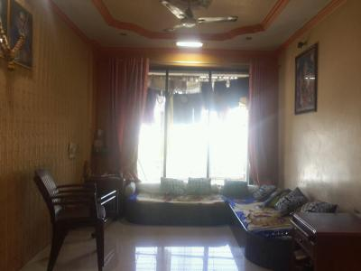 Gallery Cover Image of 975 Sq.ft 2 BHK Apartment for buy in Sanpada for 12000000